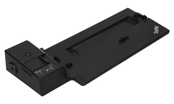 ThinkPad X1 Carbon 20KH Docking Station