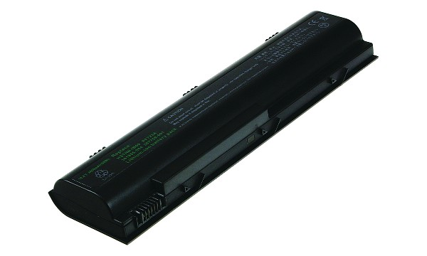 Pavilion dv1348AP Battery (6 Cells)