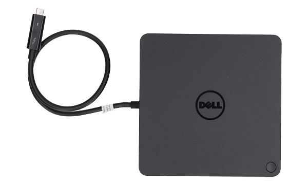 Dell XPS 15 9560 Docking Station