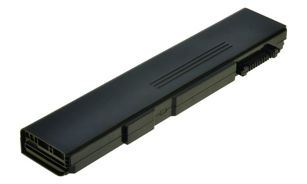 Satellite Pro S500-00M Battery (6 Cells)