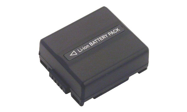 NV-GS21 Battery (2 Cells)
