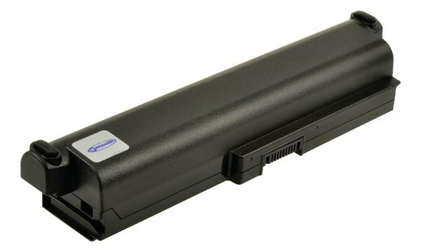 Toshiba Satellite U405-S2826 Battery (12 Cells)