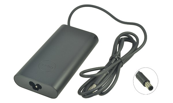 Inspiron N3010 Adapter