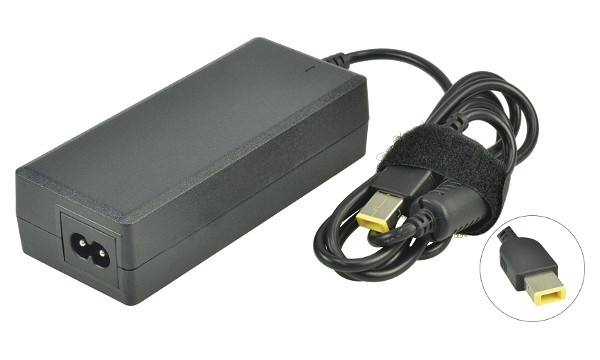 ThinkPad 11e 20000000 Adapter