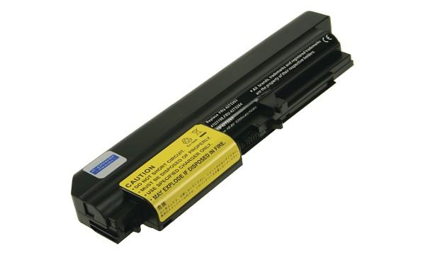 Lenovo ThinkPad T400 6475 Battery (6 Cells)