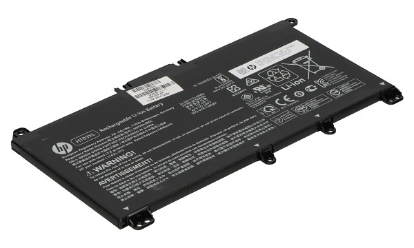 Pavilion 14-ce3012TU Battery (3 Cells)