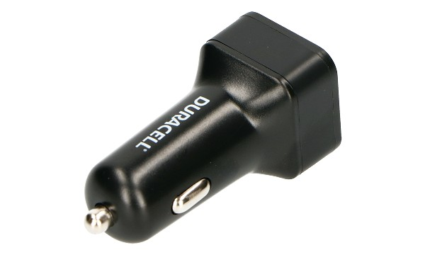 Oro Car Charger