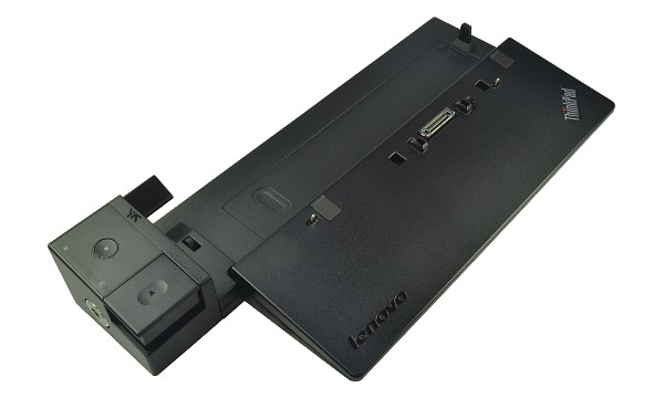 Lenovo ThinkPad T460 Docking Station