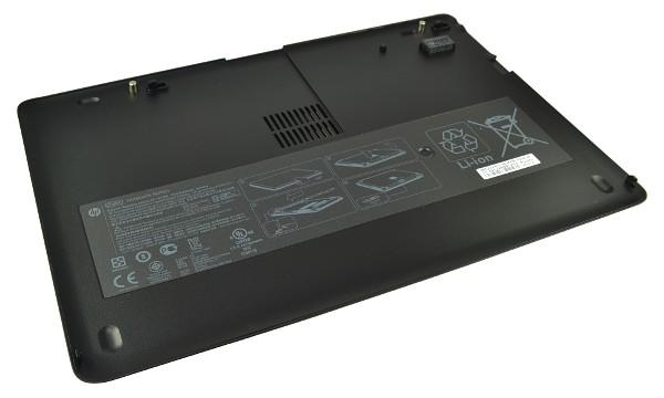 HP EliteBook 840 G2 Battery (External)