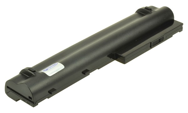 Ideapad S10-3 06474CU Battery (6 Cells)