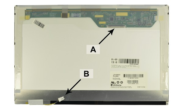 HP ELITEBOOK 6930P DISPLAY DRIVER (2019)
