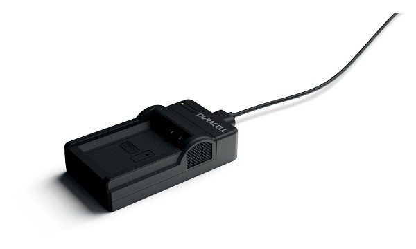 Canon EOS 1200D Charger