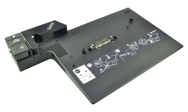 Lenovo ThinkPad T400 2767 Docking Station