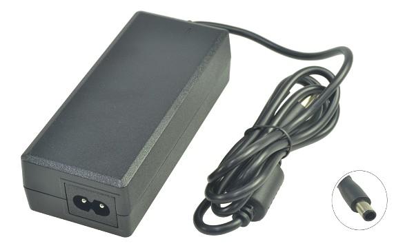 Dell Latitude 5480 Adapter
