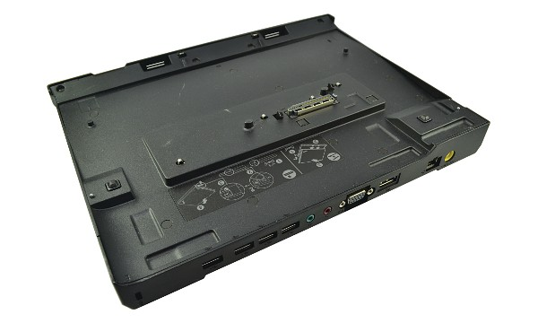 lenovo thinkpad x220 tablet docking station rh psaparts co uk Lenovo X201 Docking Station lenovo x220 docking station specs