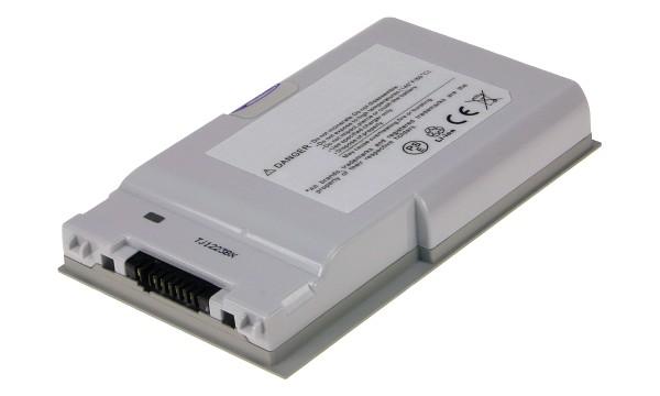 Toshiba Satellite C850 Drivers For Windows 8.1 64 bit ...