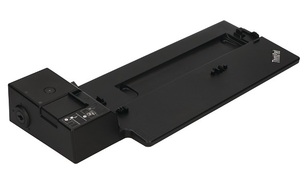 Lenovo ThinkPad T480 Docking Station