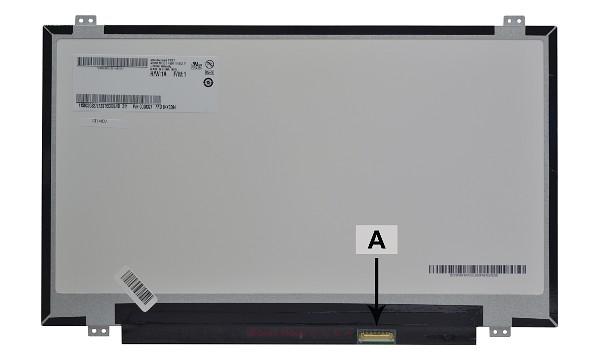 HP EliteBook 840 G3 14 0