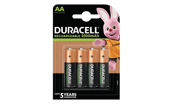 Color Pack II Battery