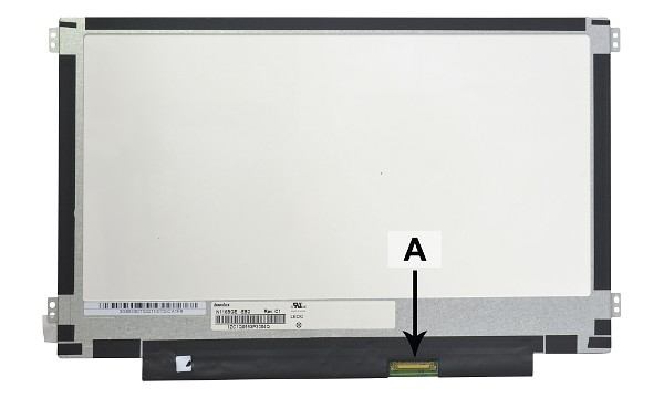 "Stream Pro 11 G3 11.6"" 1366x768 WXGA HD LED Glossy"