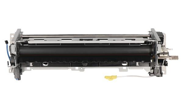Hp Laserjet Pro 400 M401dn M401 Fuser Unit