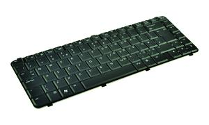 "Keyboard Touch Pad 15"" - UK"