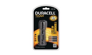 300 Lumen TOUGH LED Torch