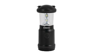 90 Lumen EXPLORER 8 LED Lantern