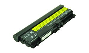 ThinkPad T420 Battery (9 Cells)