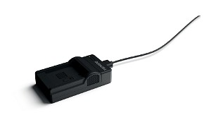 Lumix GF5R Charger