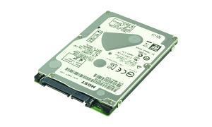 how to add sata drive in hp probook 430 g2