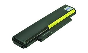 ThinkPad E120 30434NC Battery (6 Cells)