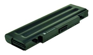 R60-Aura T2130 Daliwa Battery (9 Cells)