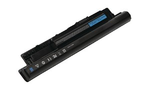 Inspiron 17R 5737 Battery (4 Cells)