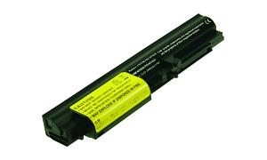 ThinkPad T61 Battery (4 Cells)
