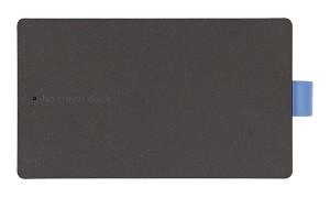 HP ZBook Studio G4 Mobile Workstation Laptop Dock