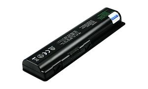 2-Power alternative for HP HSTNN-IB79 Battery