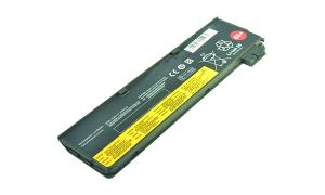 ThinkPad X24 Battery