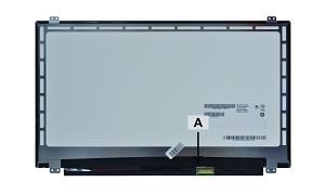 Dell Inspiron 15 5567 Laptop Screen