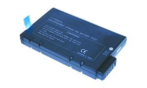 VisionBook Plus 4300 Battery (9 Cells)