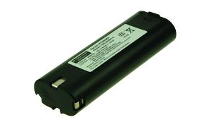 2-Power alternative for Makita 632002-4 Battery