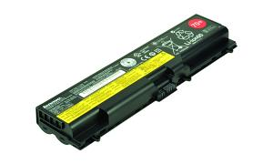 ThinkPad T420 Battery (6 Cells)