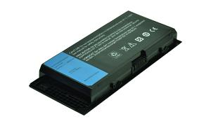 2-Power alternative for Dell 312-1176 Battery