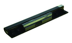 Inspiron 1464 Battery (6 Cells)