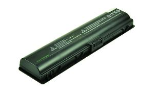 Pavilion DV2101xx Battery (6 Cells)