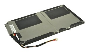 ENVY 4-1202TX Battery (4 Cells)