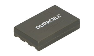 Duracell DRC1L alternative for Lenmar DR9568 Battery