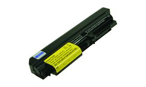 2-Power alternative for Lenovo 42T5229 Battery