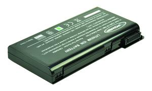 A6205 Battery (6 Cells)
