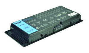 Dell alternative for Dell 312-1176 Battery